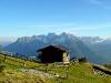 Le Dolomiti d\'Oltrepiave, dal Miaron a Cima Spé