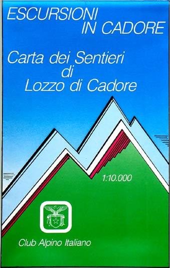 copertina-carta-topo-1990