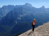 Escursioni: pagina riassuntiva