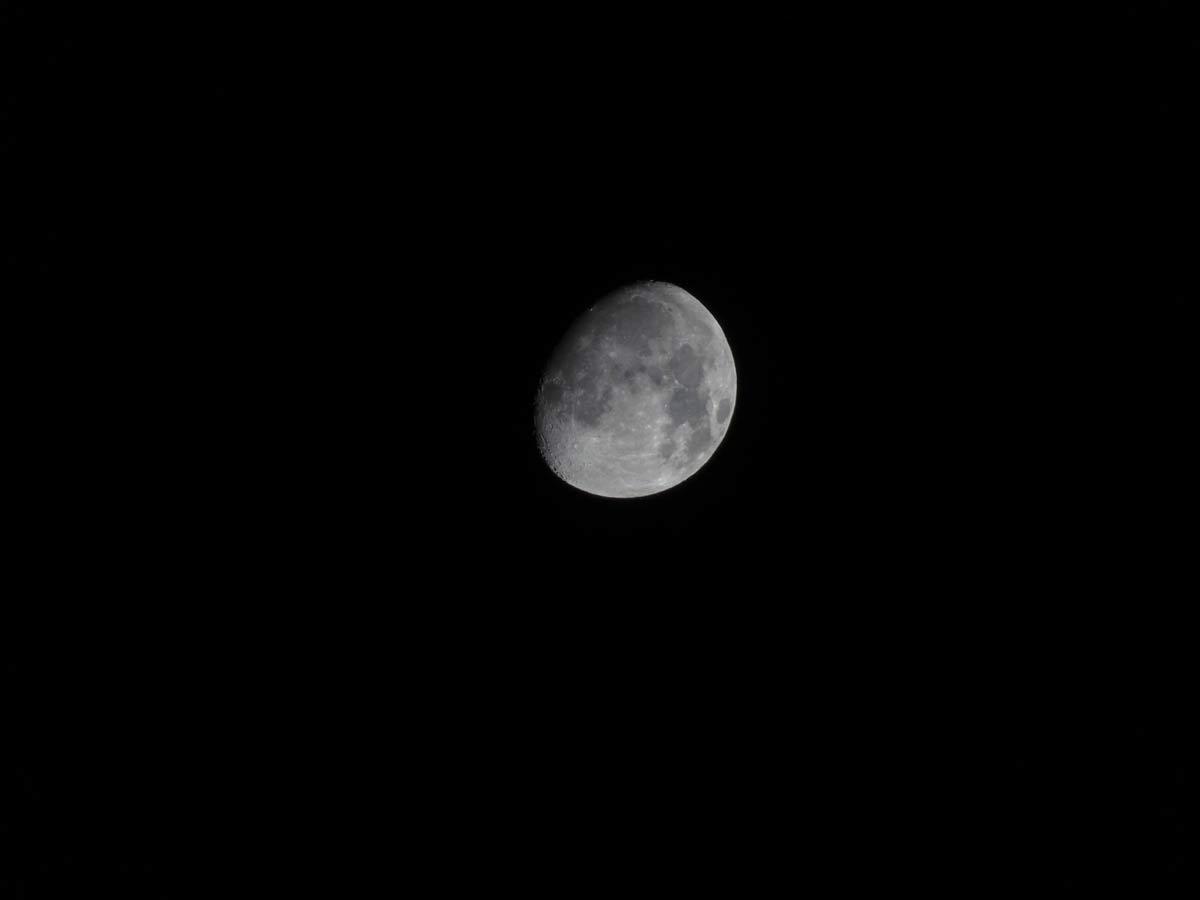 luna 12 ottobre 2016 (foto 1#3)