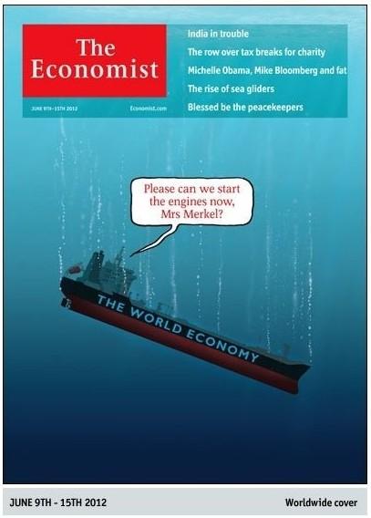 cover-the-economist