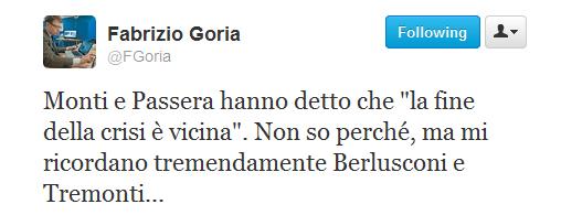tweet-goria