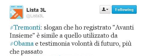 tweet-lista3L