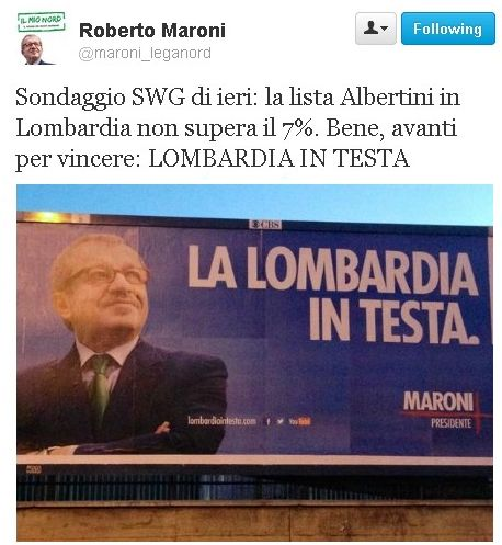 tweet-lombalgia