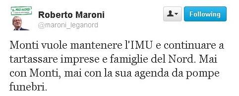 tweet-smaronamento-04